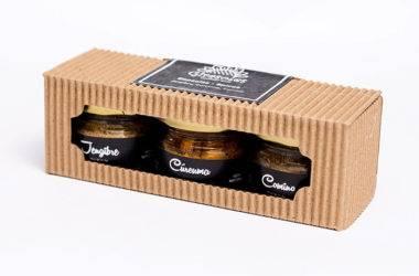 girasoles-pack-condimentos