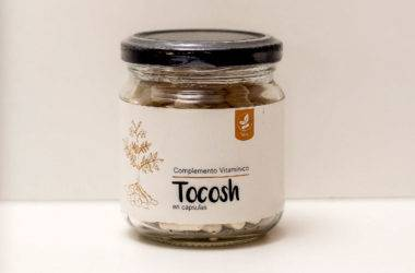 grapsta-tocosh-capsulas