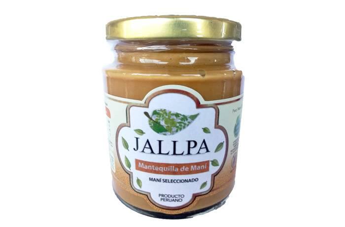 jallpa-mani-1