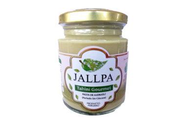 jallpa-tahini-gourmet-1