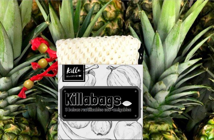 killa-verde-ecobags