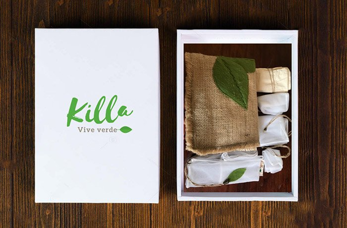 killa-verde-kit
