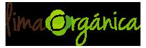 Lima Orgánica