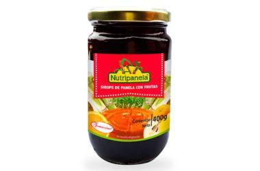 nutripanela-miel-grande