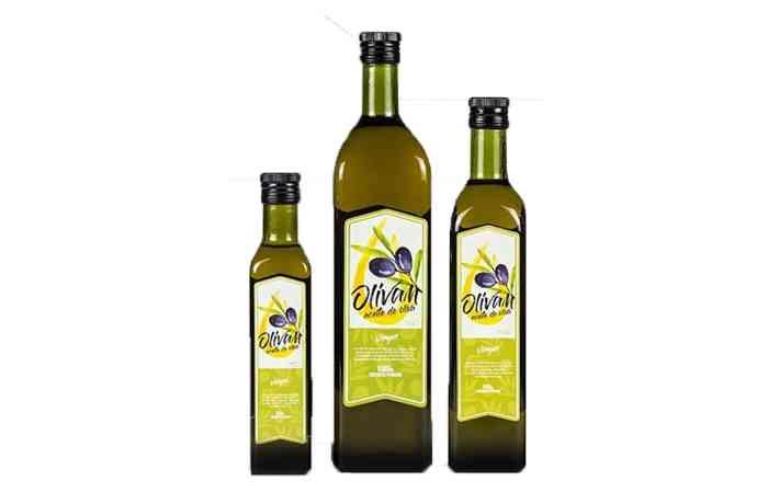 olivam