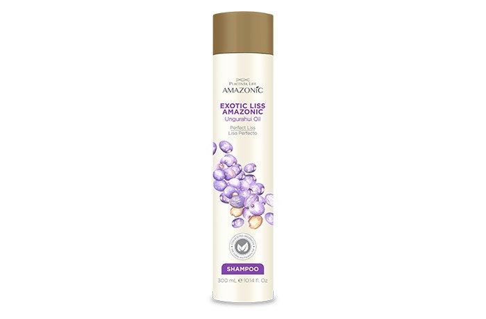 placenta-shampoo-liss