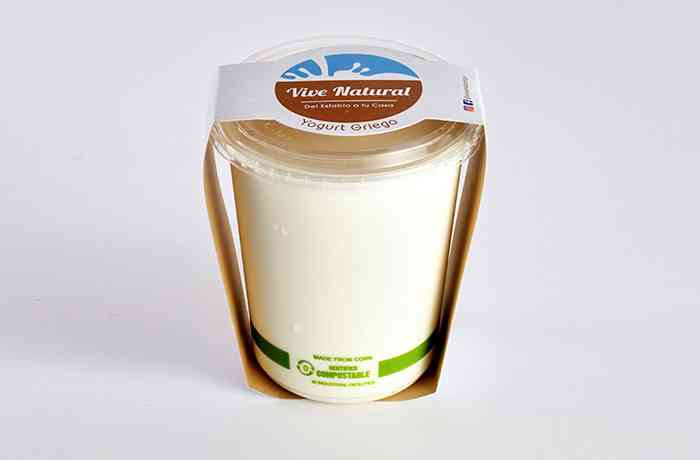 vivenatural-yogurt-1