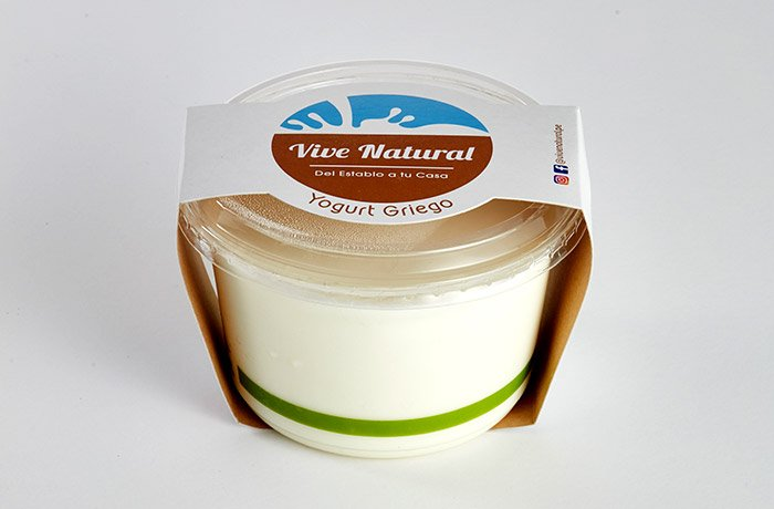 vivenatural-yogurt-500
