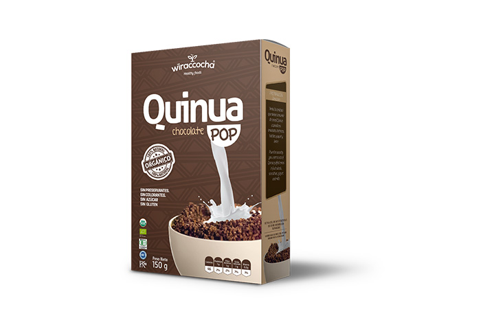 wiraccocha-quinua-pop-chocolate