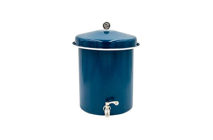 ecofiltro-mini-azul2
