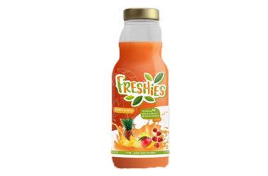 freshies-mango-punch