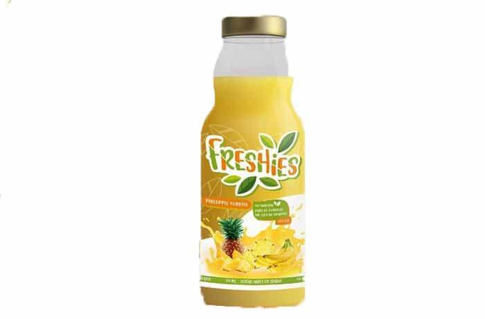 freshies-pina-platano