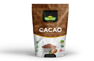 healthy-cacao
