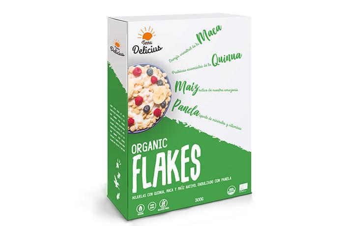 healthy-flakes-maca