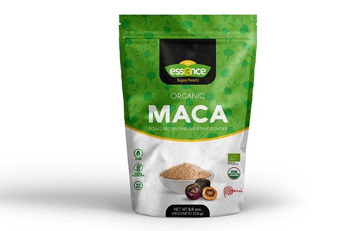 healthy-maca-gelatinizada