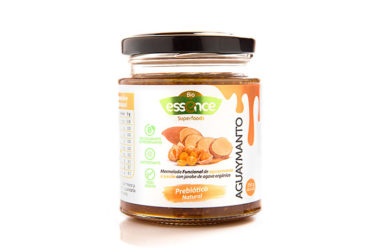 healthy-mermelada-aguaymanto