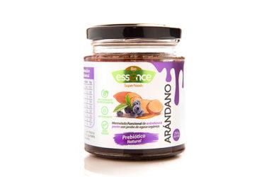 healthy-mermelada-arandano