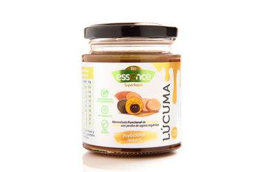 healthy-mermelada-lucuma