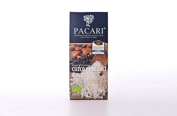 pacari-sal-nibs