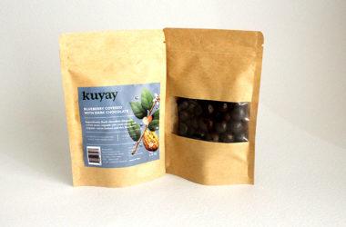 kuyay-blueberry-cubierto