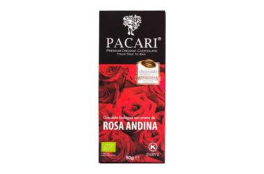 pacari-rosas