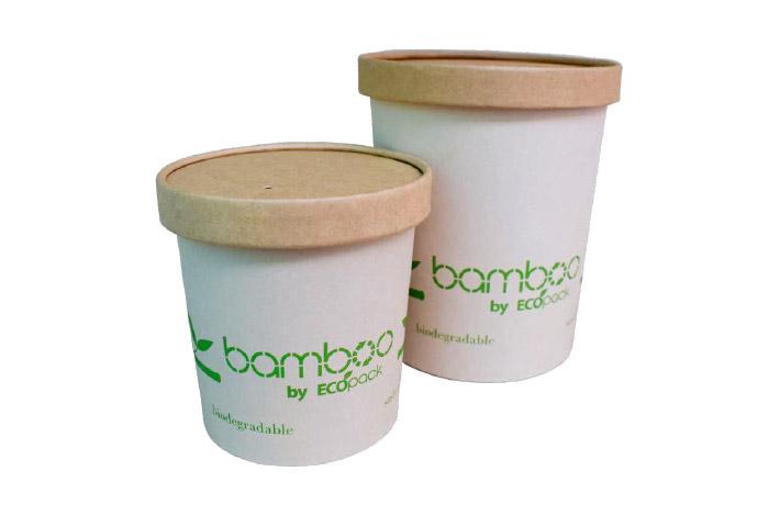 ecopack-bowls-bambu