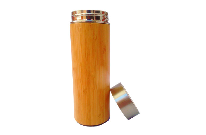 ecopack-termo-bambu-acero