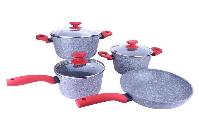 record-ceramic-line