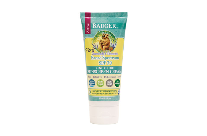 consumo-badger-sunscreen-baby