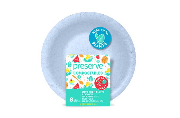 consumo-preserve-bowls