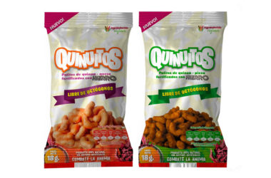 quinuitos
