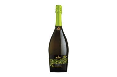 vino-espumante-bolla