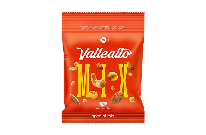 vallealto-special-mix-75