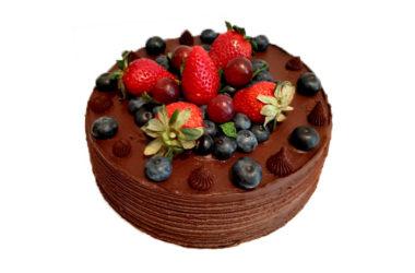 aris-torta-chocolate