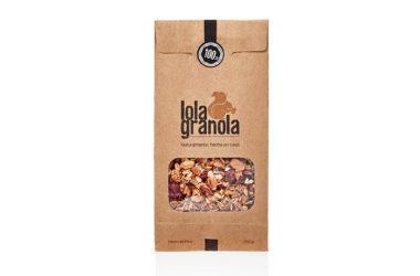 paquete-lola-granola-250