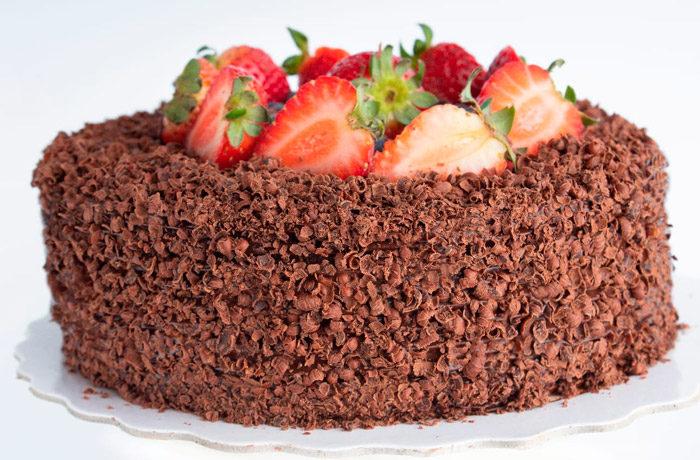 arilu-keto-choco-cake
