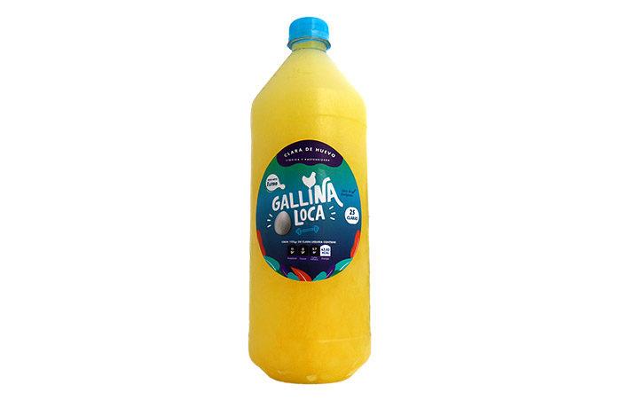 gallinaloca-litro