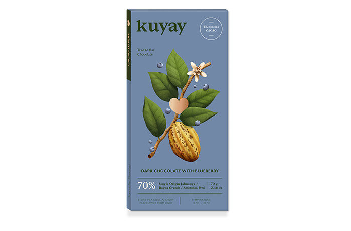 kuyayblueberries