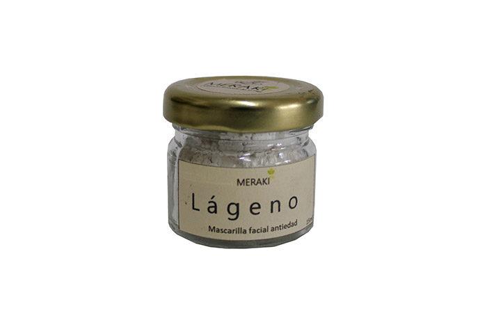 meraki-lageno
