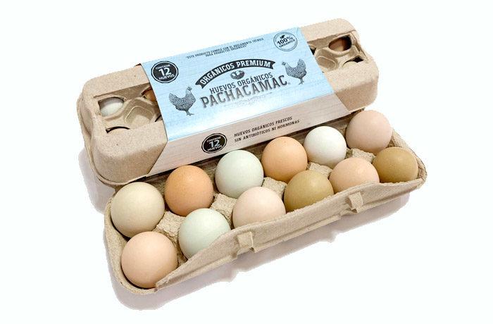 pachacamac-huevos-1