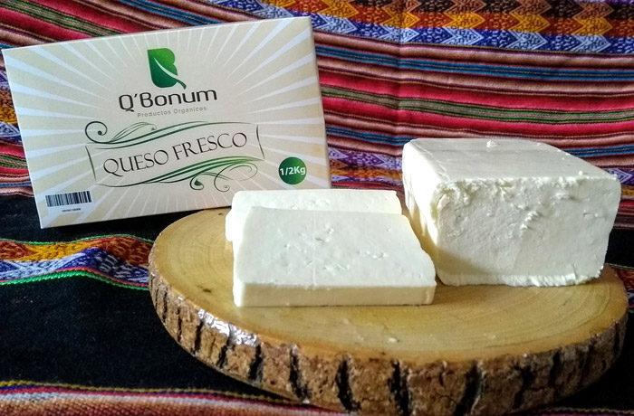 qbonum-quesofresco