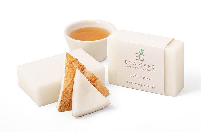 esacare-coco-miel