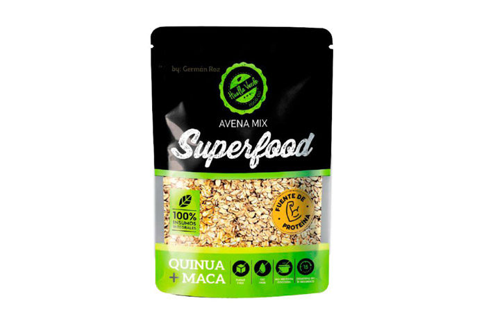 huella-verde-avena-mix-superfood