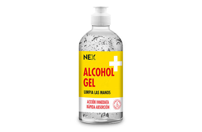 nex-alcohol-gel-1000