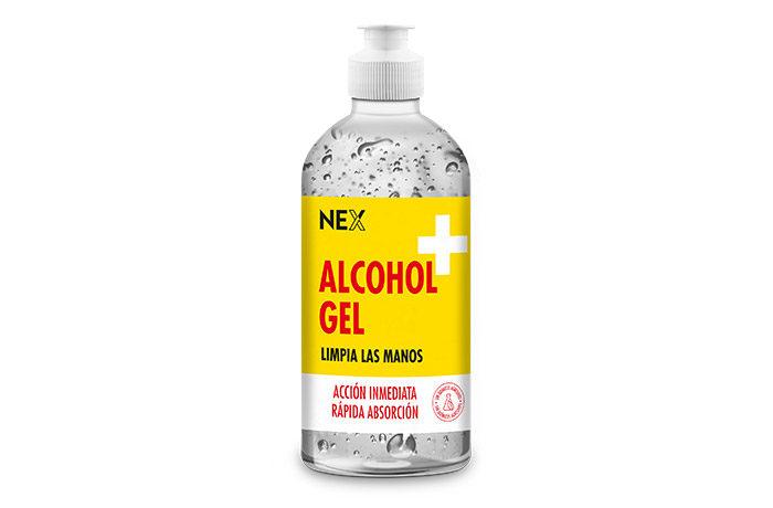 nex-alcohol-gel-1000