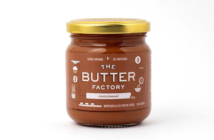butter-chocomani