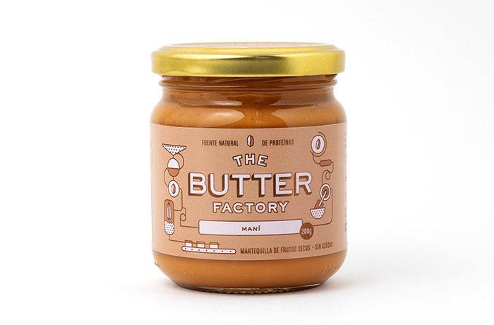 butter-mani