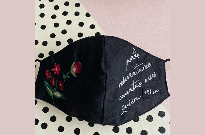 estrafalario-bordada-reinventarme