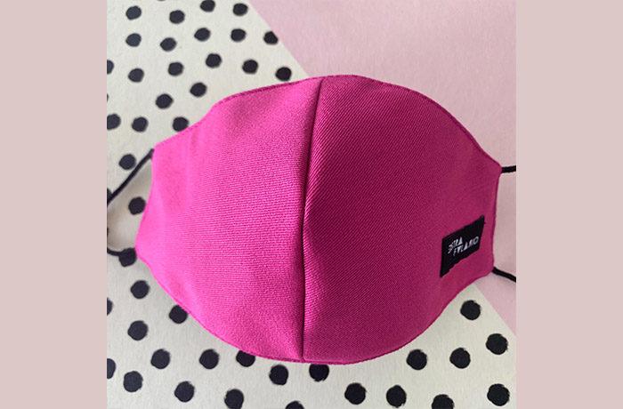 estrafalario-entero-rosado