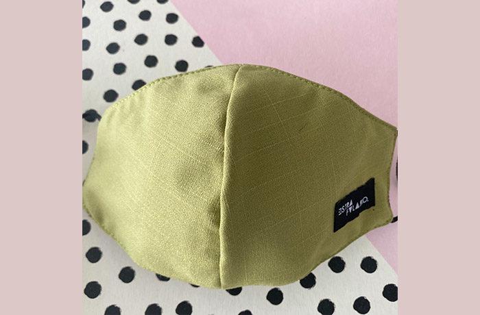estrafalario-entero-verde